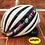 Thumbnail: Giro Ember Mips