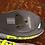 Thumbnail: Giro Empire E70 Carbono