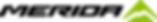 MERIDA_LOGO_LANDSCAPE_14_RGB_RZ.png