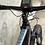 Thumbnail: VAIRO E-BIKE EXILON M400