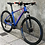 Thumbnail: VAIRO XR 5.0 2020