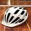 Thumbnail: Giro Register