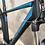 Thumbnail: VAIRO XR 4.0 2020