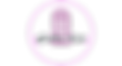 LogoMakr_4itzvr.png