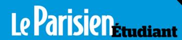 Le-Parisien-Etudiant-Logo-300.png