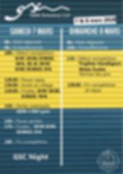 Programme GSC.jpg