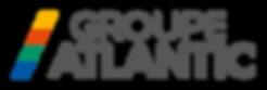 logo atlantique .png