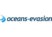 Oceans evasion.png