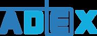 SIT_ADEX_363_SIT_ADEX_791_logo.png