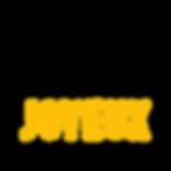 Logo_Café_Joyeux.png