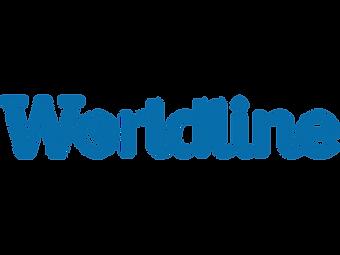 Logo Worldline.png