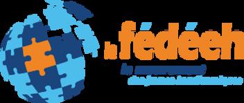 logo fedeeh.png
