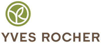 1280px-Yves_Rocher_logo.svg.png