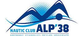 NC Alpes.jpg