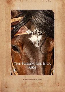best horse riding in cusco peru