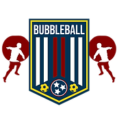 Nashville Bubble Ball (16) logo.png