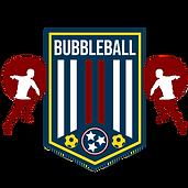 Nashville Bubble Ball (16) logo.png