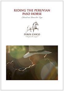 horse riding lessons classic peruvian equitation