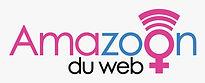Amazoon logo.jpg
