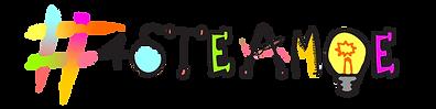 #4steamie_logo.png