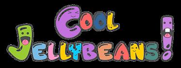 Cool Jellybeans Logo_V2.png