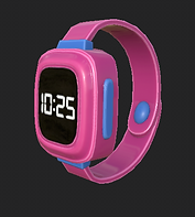 Sharon smart watch.png