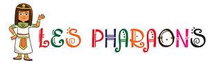 logo ph.jpg