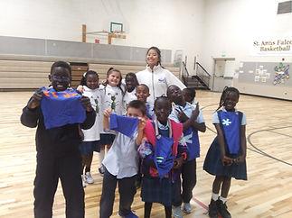 diverse_kids.jpg