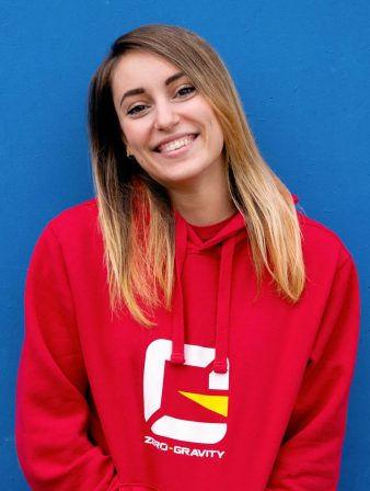 Martina Cella