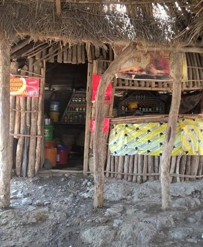 Bar in Engarasero.jpg
