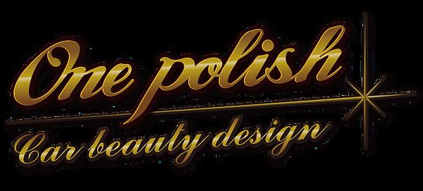 one-polish-6.png