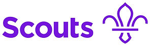 Scouts_Logo_Horizontal_Purple_edited_edi