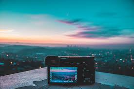 Cómo hacer las fotos de tu vivienda
