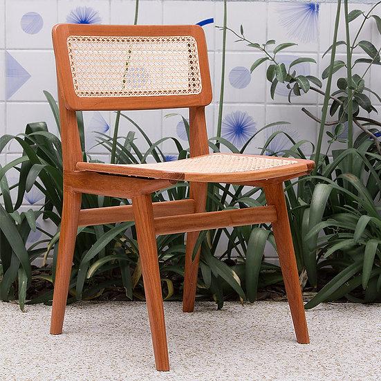 cadeira canário