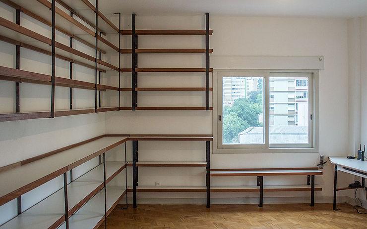 biblioteca_esteio-pai-01.jpg