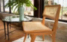 cadeira_canario-pai-03.jpg