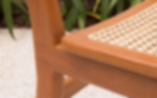 cadeira_canario-pai-01.jpg
