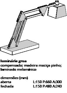 luminaria_grua-iso-230x320px-03.png