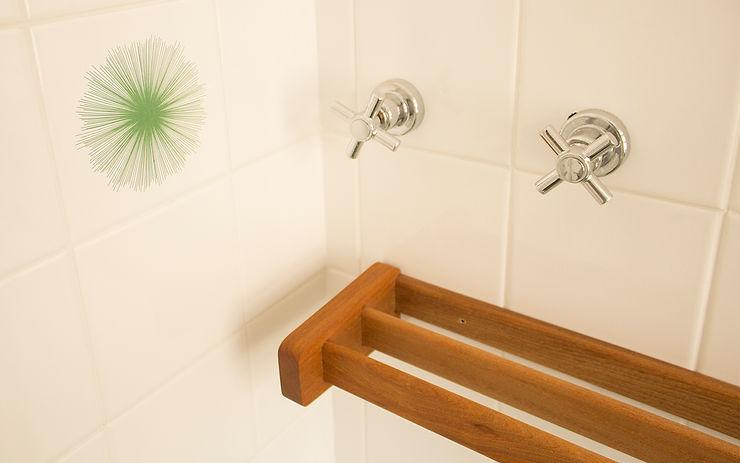 toalheiro_banho_duplo_gota-pai-01.jpg