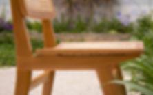 cadeira_canario-pai-02.jpg