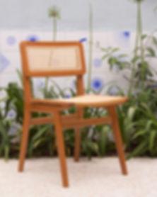 cadeira_canario-ret-01.jpg