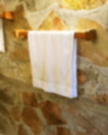 toalheiro_banho_individual-ret-03.jpg