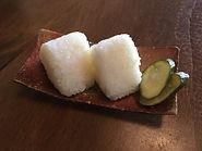 塩おむすび.JPG