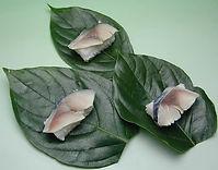 柿の葉寿司3.jpg