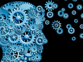 La Economía del Conocimiento y el Capitalismo Cognitivo