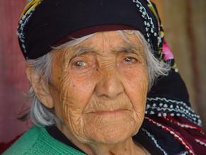 Los cuidados no remunerados en los sistemas previsionales Latinoamericanos