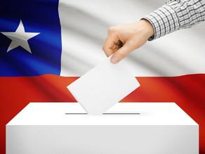 Constituyentes en Chile: la derecha de Piñera se desploma frente a la oposición e independientes