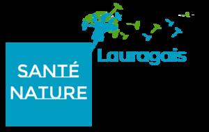SALON DU BIEN-ÊTRE à VILLEFRANCHE-DE-LAURAGAIS                                     25 sept 2021