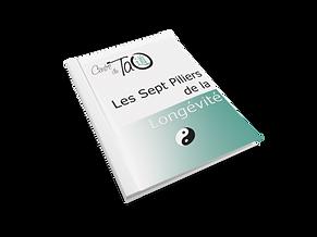 Les_7_Piliers_de_la_Longévité.png