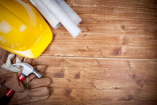 Hilton Head Remodeling and Construction Services